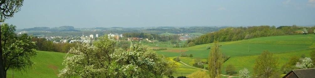 Schwäbischer Albverein | Ortsgruppe Aalen